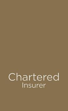 individual-chartered-logo
